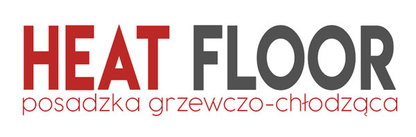 heat-floor-logo